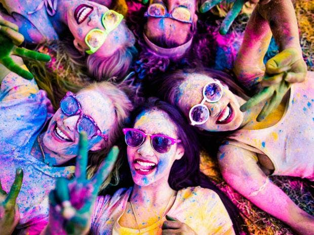 colour-run-istock-wundervisuals.jpg