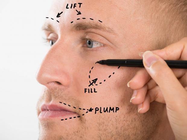 male-cosmetic-surgery.jpg