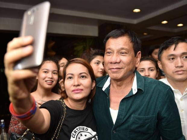 rodrigo-duterte-phillipines-getty.jpg