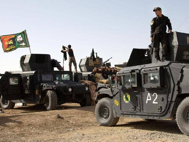 iraqi-special-forces.jpg