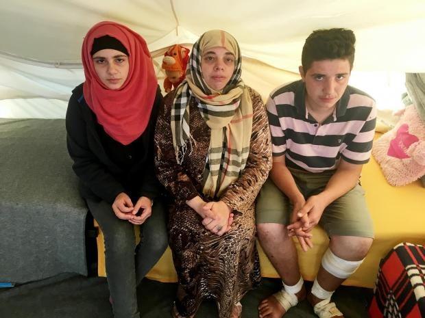 greece-refugees-washpo.jpg