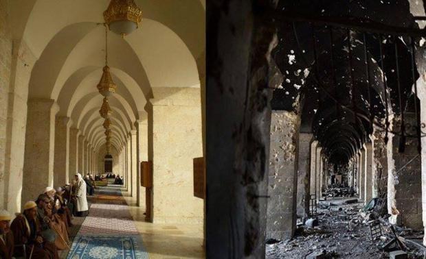 6-aleppo-umayad-mosque.jpg