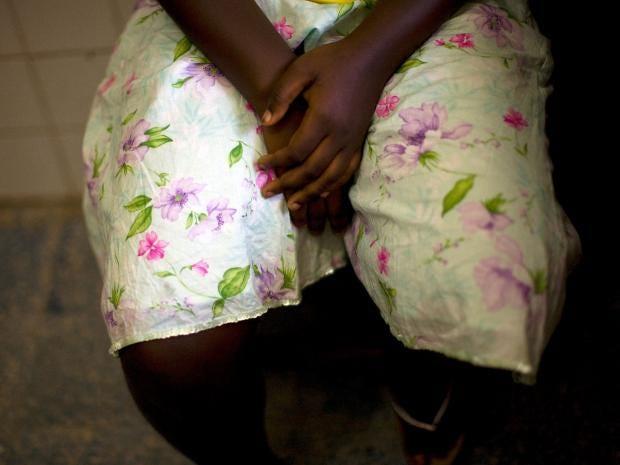 liberia-rape.jpg