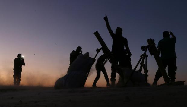 FSA-free-syrian-army-dabiq-isis.jpg