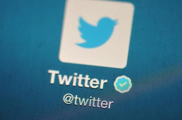 twitter-logo-0.jpg