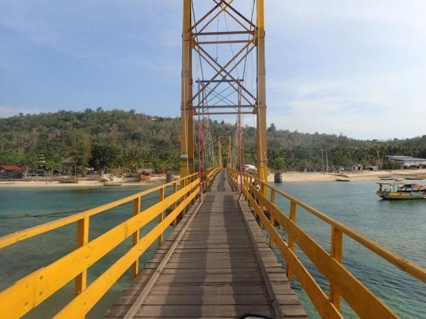 yellow-bridge.jpg