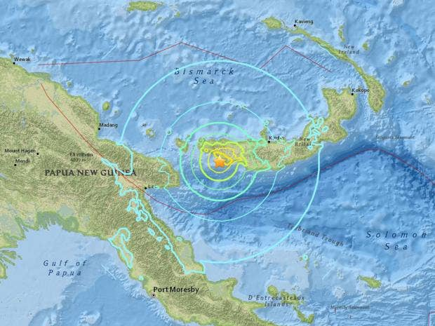 papua-new-guinea-earthquake.jpg