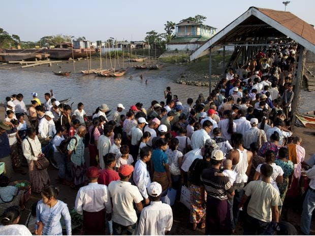 myanmar-ferry.jpg