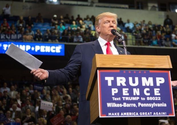 donald-trump-rally.jpg