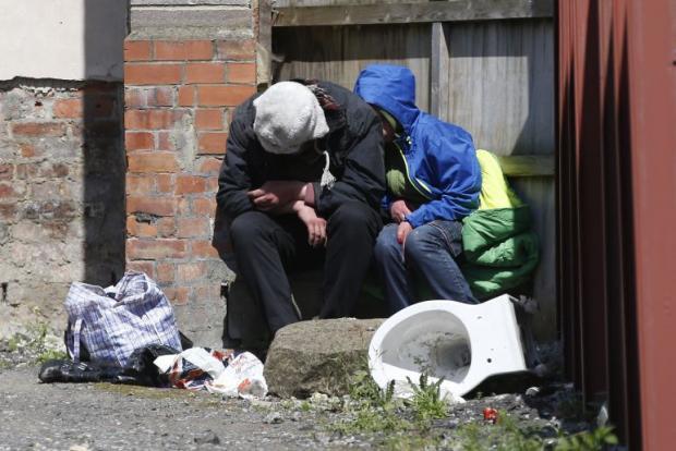 homeless.jpeg