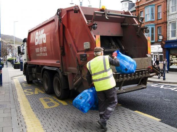 biffa-bin-truck.jpg
