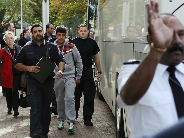 croydon-calais-migrants-3.jpg