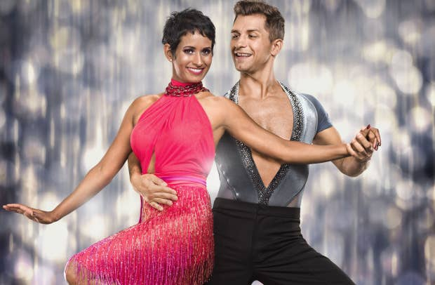 naga-munchetty-strictly.jpg