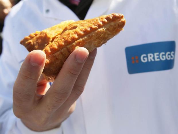greggs-pastry-bake.jpg