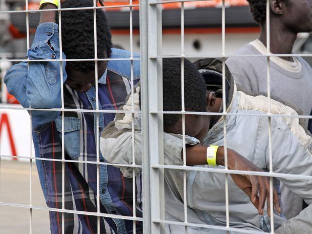refugees-sicily.jpg