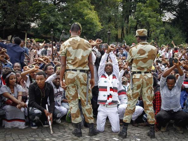 ethiopia-protest-2.jpg