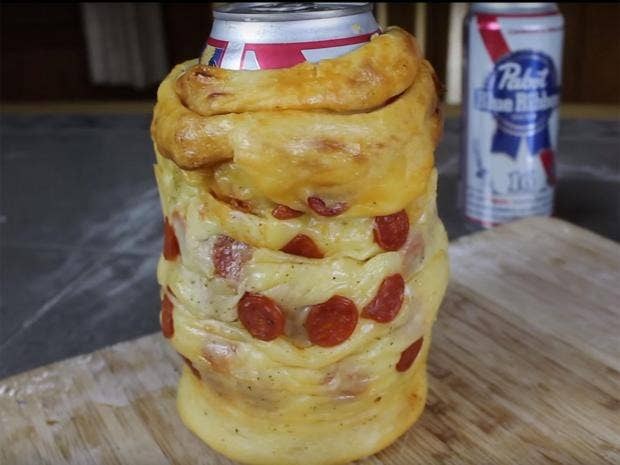 pizza-can-vulgar-chef.jpg