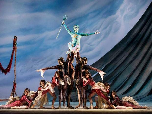 the-tempest-ballet.jpg