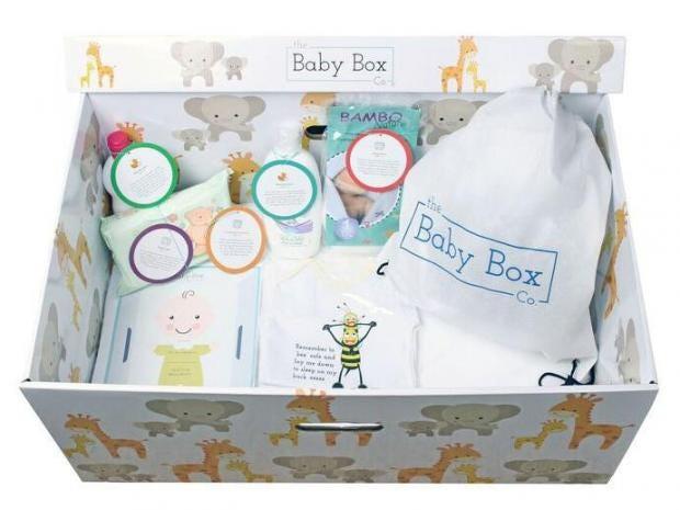baby-box.jpg