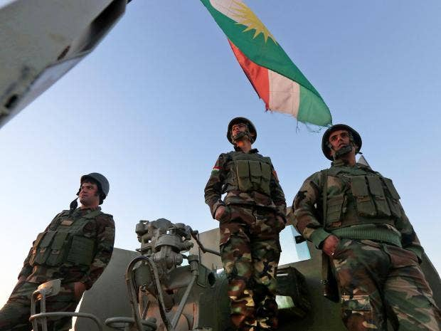 mosul-kurdish-fighters.jpg