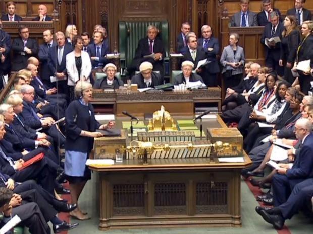 parliament-pmq.jpg