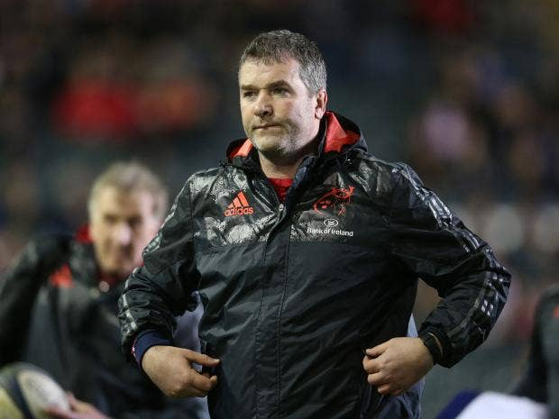 anthony-foley.jpg