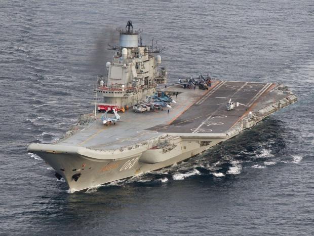 ロシア-flagship.jpg