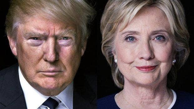 clinton-vs-trump-1.jpg