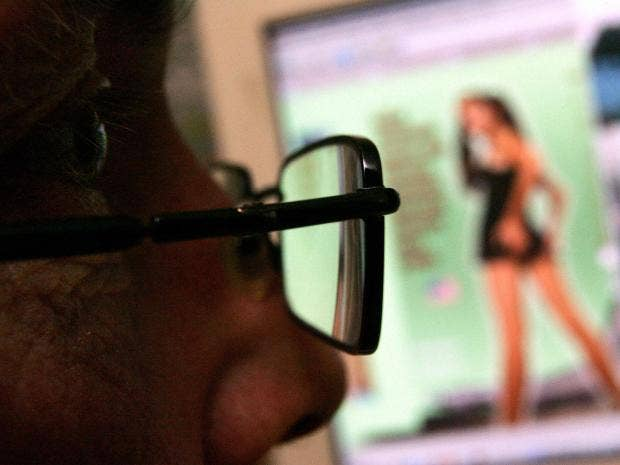 Porn websites in the UK will be banned from showing a huge range of sex  acts under proposed new law