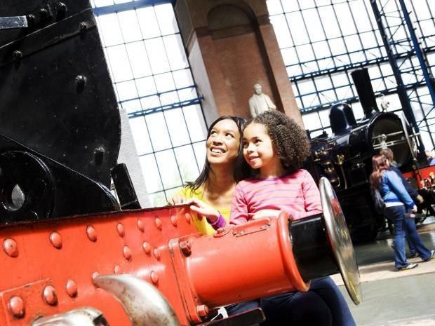 national-railway-museum.jpg