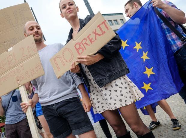 british-expats-eu-protest-eu-citizenship.jpg
