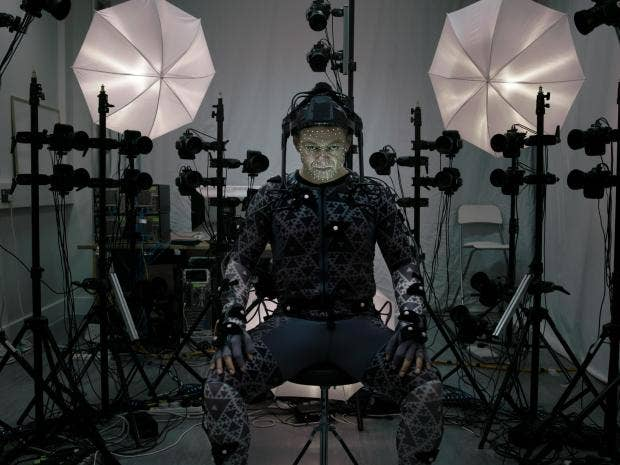 andy-serkis-in-motion-capture-as-supreme-leader-snoke-in-star-wars-the-force-awakens.jpg