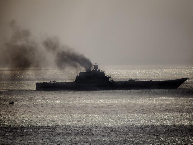 russian-ship-1.jpg