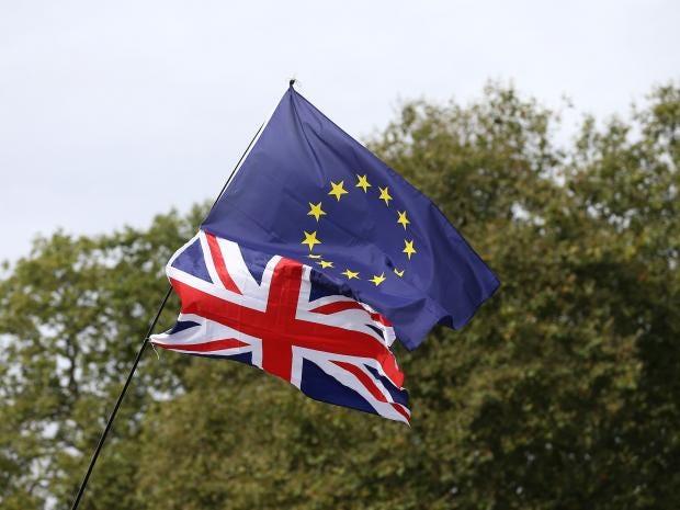 brexit-flags.jpg