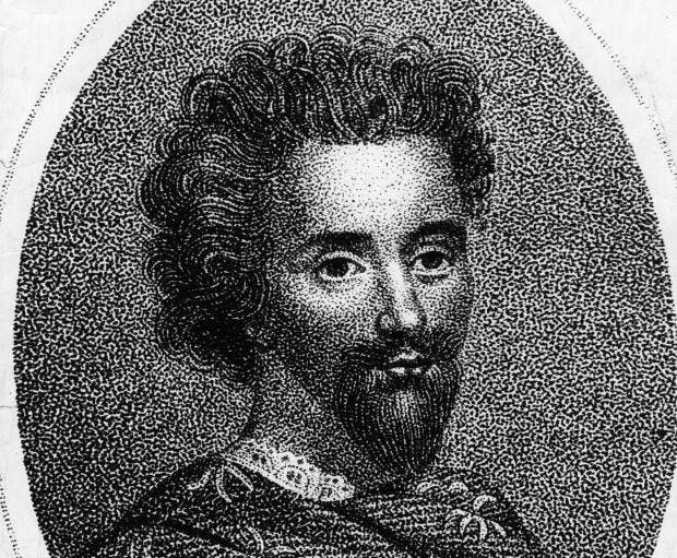 in christopher marlowe Christopher marlowe was a poet and a pioneering playwright, who set the standard for renaissance english plays but he had secretsdeadly secrets.