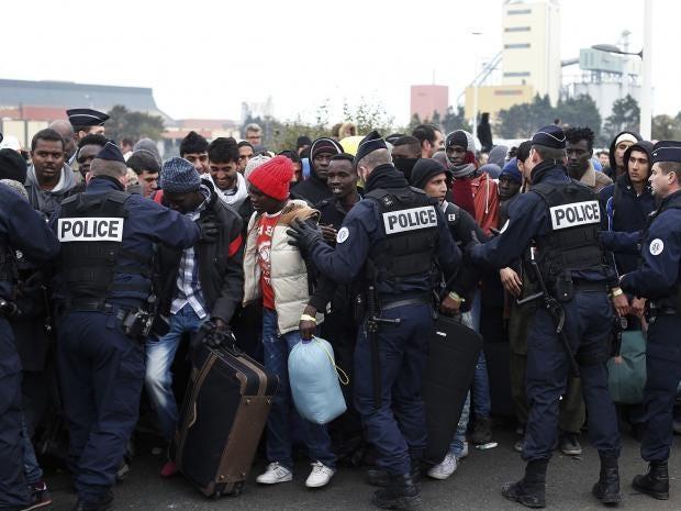 calais-police.jpg