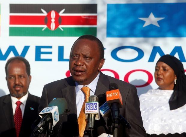 reuters-kenya-president-.jpg