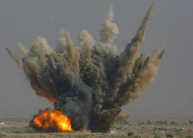 missile-explosion-generic.jpg