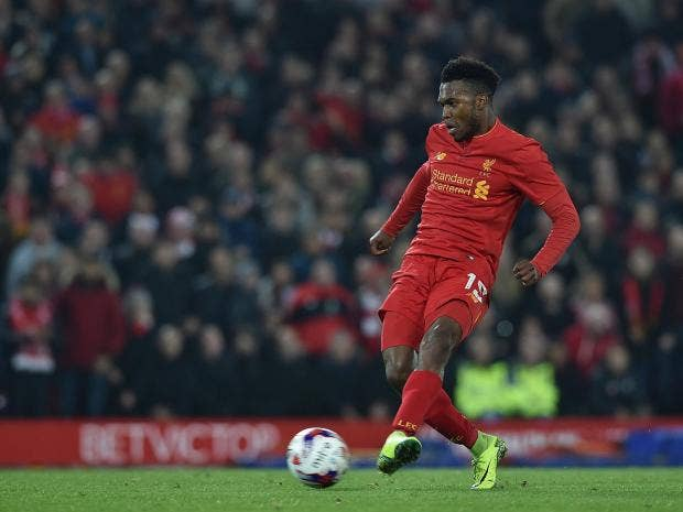 Jurgen Klopp offers warning to Liverpool squad