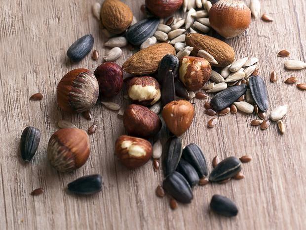 nuts-grains-seeds.jpg