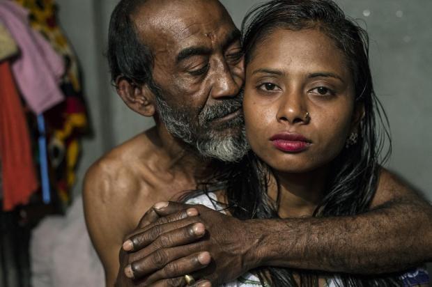 bangladesh-prostitution.jpg