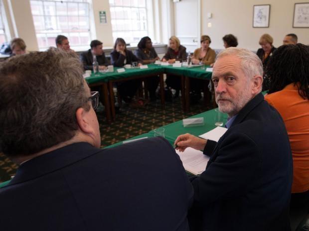 jeremy-corbyn-2016-10-25.jpg