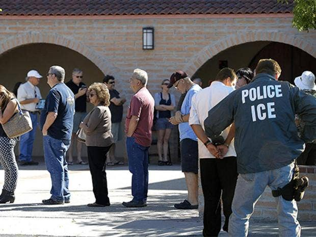 ice-arrest-hoax.jpg