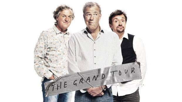 grand-tour-0.jpg