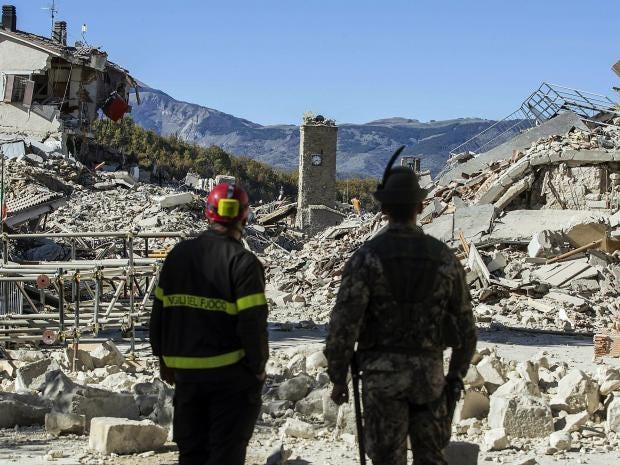 italy-earthquake1-301016.jpg