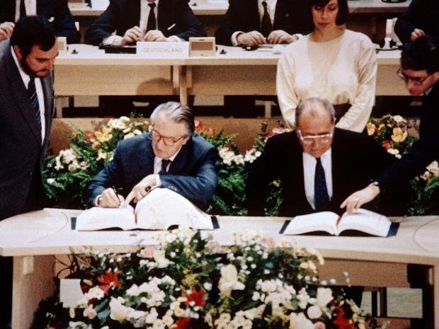 maastricht-treaty.jpg