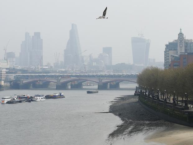 air-pollution-1.jpg