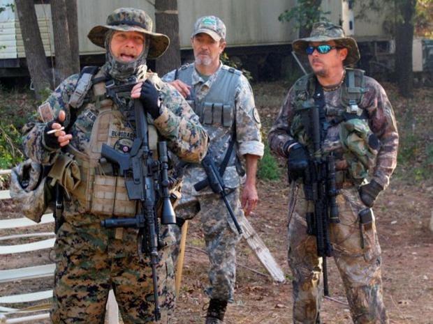 georgia-militia-reut.jpg