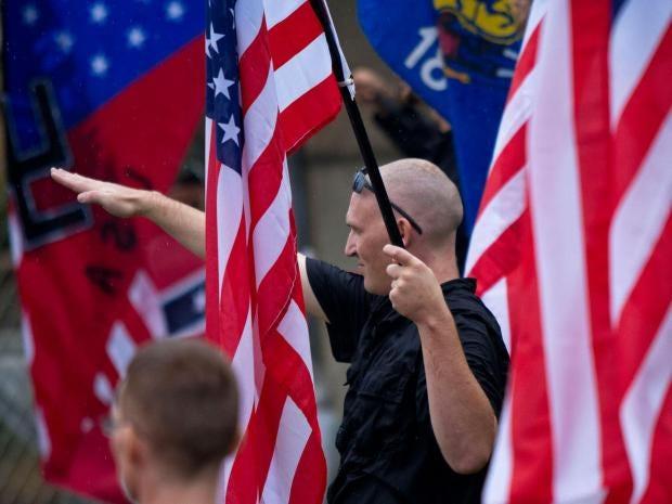 white-supremacist-usa.jpg