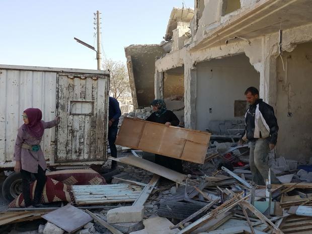 syria-hama-2.jpg